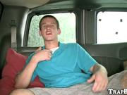 User_Uploaded_baitbus__18_.mp4
