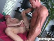 Massagecocks Muscle Oily Ass.p7