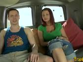 User_Uploaded_baitbus__35_.mp4