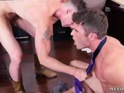Pics straight cock gay ass Lance\'s Big