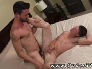 Rough muscle black gay sex and sex xxx