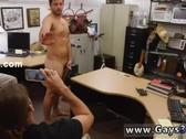 Beauty gay sex boy movie and gay sex xxx