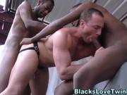 blacksonboy