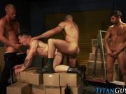 titan_51