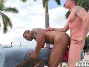 Rubgay Interracial Massage Act.p6