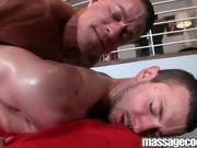 Massagecocks Amateur Strickly Professional.p3