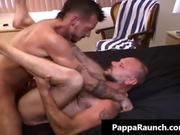 Daddyraunch 5017 02 by PappaRaunch