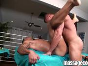 Massagecocks Latino Anal Drill.p9