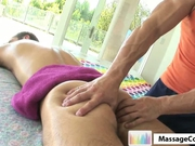 Leeds Oily Massage Happy Ending!p5