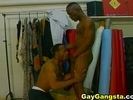 Black Gay Men Love C..