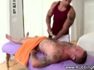 Erotic gay cock mass..