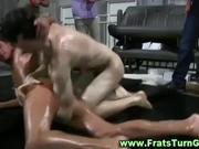 frats_gone_gay