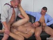 Free gay movietures sex xxx
