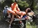 Motobike 19yo tw-nks..