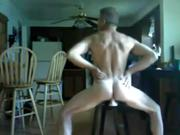 mike_muters_shows_myself_naked_for_you