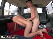Gay sex hd boy moves