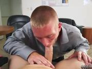 Gay white males nude pool porn clips first