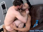 User_Uploaded_men__5_.mp4