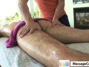 Massagecocks Leed\'s Oily Massage.p4