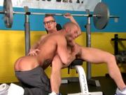 User_Uploaded_Rod_Daily_0304_b4__24_.mp4