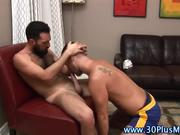 User_Uploaded_men__26_.mp4