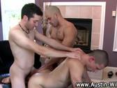 User_Uploaded_Austin_Wilde_0130_b1__66_.mp4