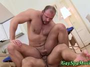 gayspavideos__23_