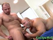 User_Uploaded_gayspavideos__21_.mp4