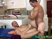 User_Uploaded_gayspavideos__47_.mp4
