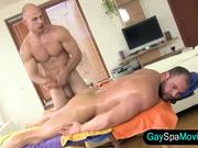 User_Uploaded_gay_spa_videos__32_.mp4