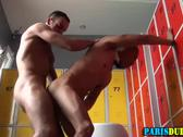 User_Uploaded_french__4_.mp4