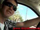 User_Uploaded_TH001July.mp4